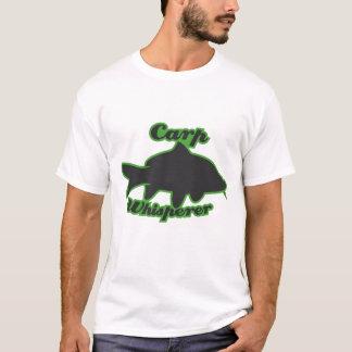 Carp Whisperer T-Shirt