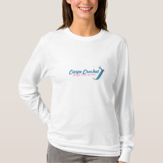 Carpe Crochet - Seize the Yarn Women's Hoodie