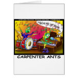 Carpenter Ants Funny Gifts & Collectibles