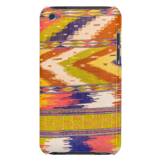 Carpet for sale iPod touch case