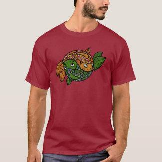 carps T-Shirt