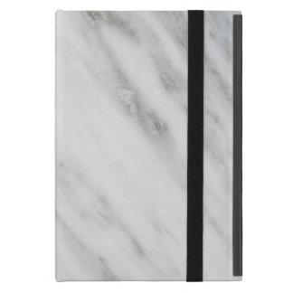 Carrara Marble Case