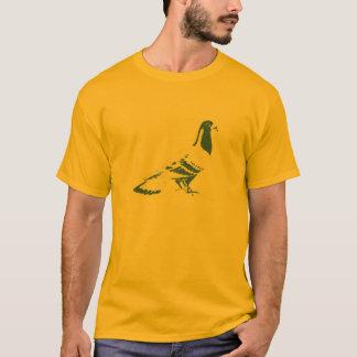 Carrier Pigeon T-Shirt