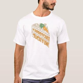 Carrot Cake T-Shirt