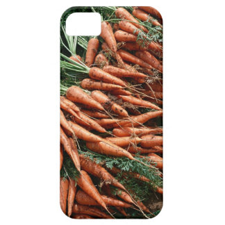 Carrot Case For The iPhone 5