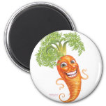 carrot magnets