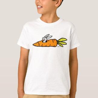 Carrot Ride T-Shirt