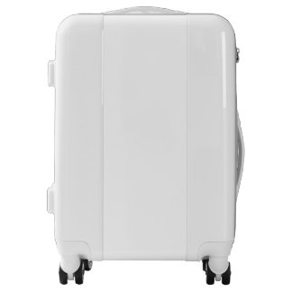 Carry On Luggage Suitcase