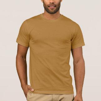 Carry Wax T Shirt