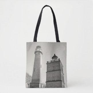 Carrying bag - Cape Arkona