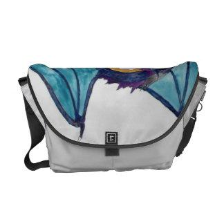 Carrying bag - Dragon Birth Courier Bag