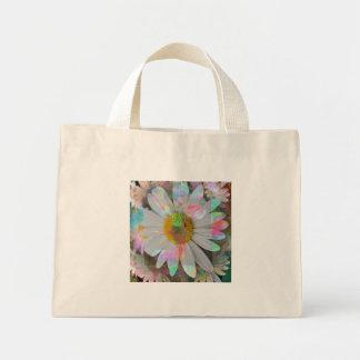 Carrying bag - flower samples
