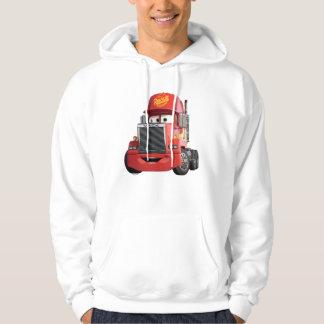 Cars 3 | Mack Hoodie
