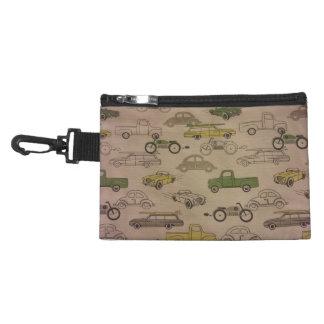 Cars & Trucks Accessories Bags