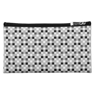 Carta / Medium Cosmetic Bag