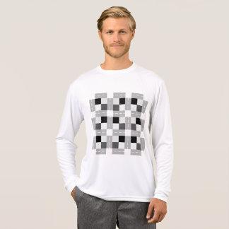 Carta / Men's Sport-Tek Competitor Long Sleeve T-Shirt