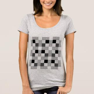 Carta / Women's Next Level Scoop Neck T-Shirt