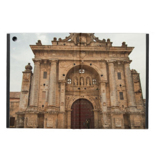 carthusian monastry. spain case for iPad air