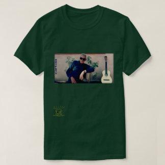 Cartola T-Shirt