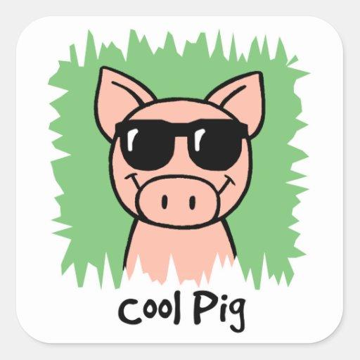 Sunglasses Clip Art Source Http Www Zazzle Co Uk Cartoon Clip Art Cool