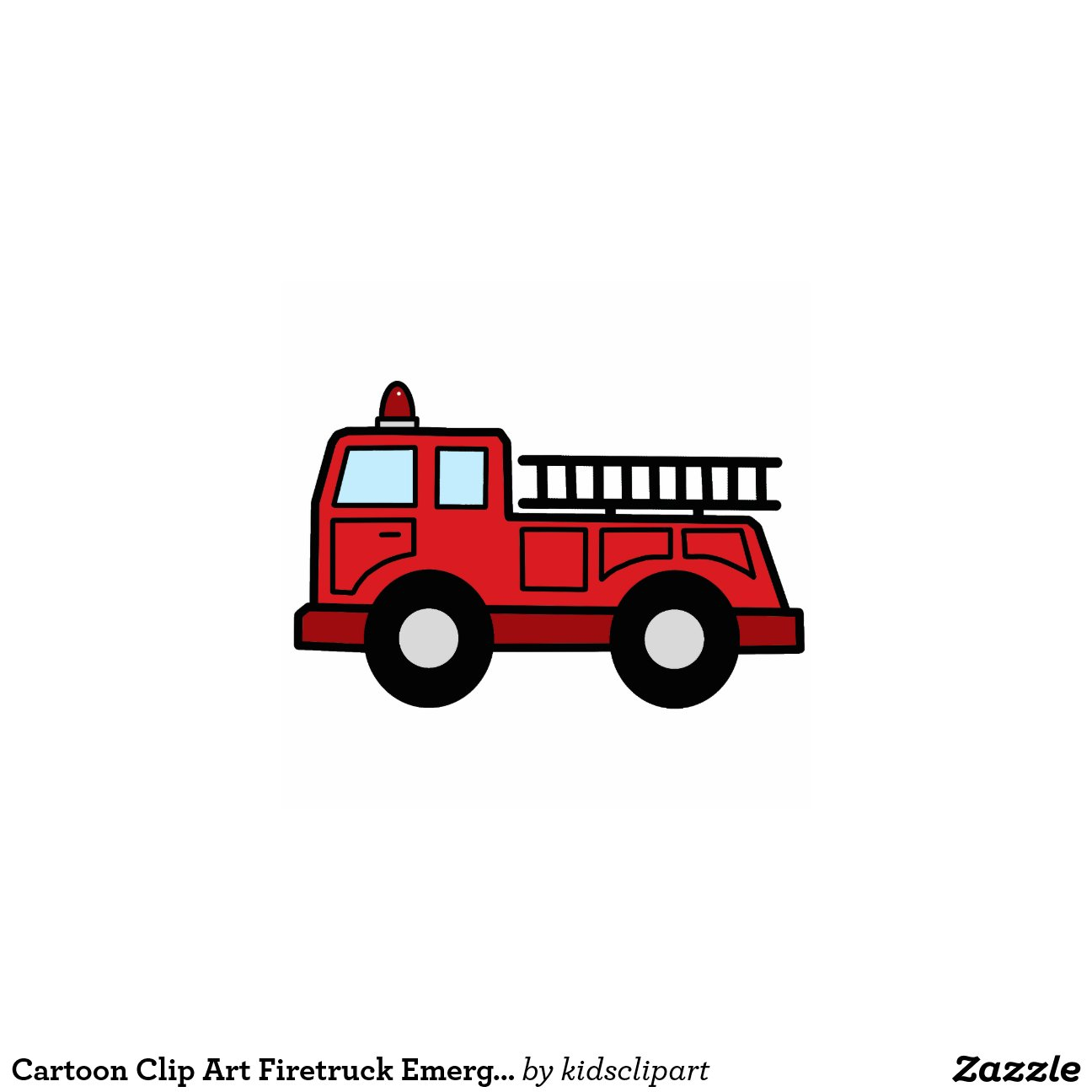 Fire Engine Invitations is adorable invitations layout