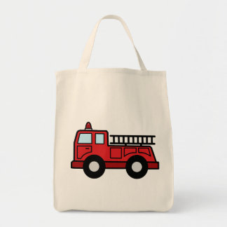 Cartoon Clip Art Firetruck Emergency Vehicle Truck