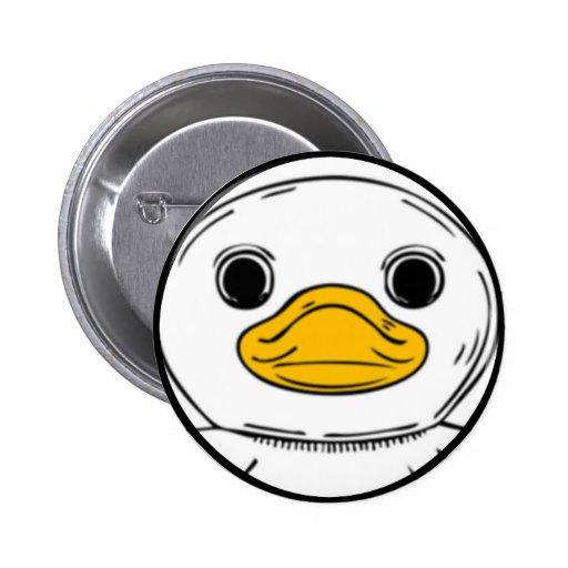 Cartoon duck face meme - photo#18