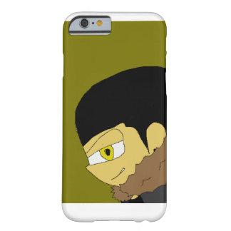 Cartoon Iphone Case