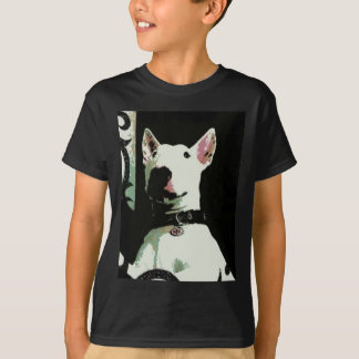 cartoon merra T-Shirt