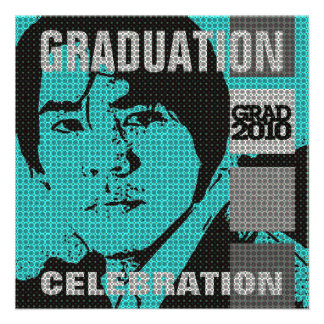 graduation party insert template party invitations ideas. Black Bedroom Furniture Sets. Home Design Ideas