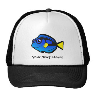 Cartoon Tang 2 Cap