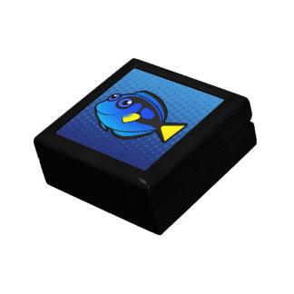 Cartoon Tang / Surgeonfish 2 Gift Box