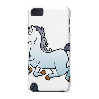 cartoon unicorn . iPod touch 5G cover