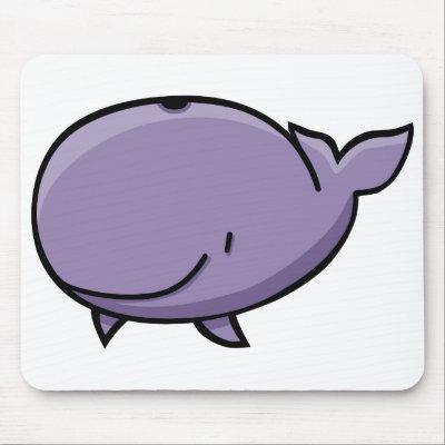 cartoon_whale_mousepad-p1441116561188993