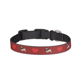 Cartoonize My Pet Dog Collar