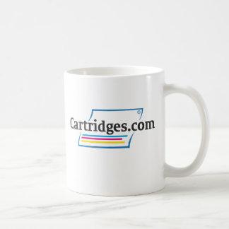 Cartridges.com Mug