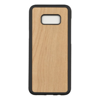 Carved Slim Case for Samsung Galaxy S8+