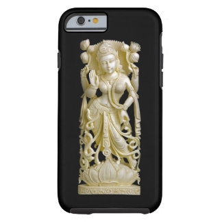 carved statue apple iphone hard case design tough iPhone 6 case