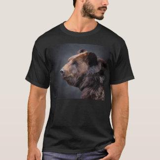 Cas Kodiak T-Shirt