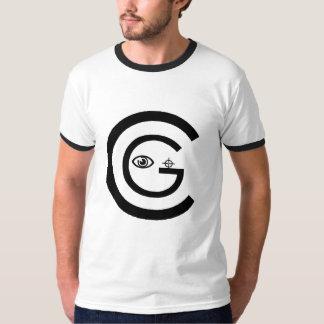 Casa de Giovanni T-shirts