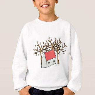 Casa Otoño Sweatshirt