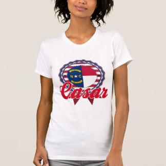 Casar, NC T Shirts