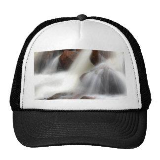 Cascade 01 trucker hat
