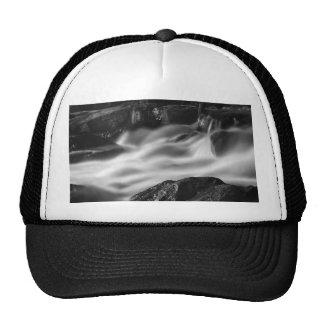Cascade 03 trucker hat