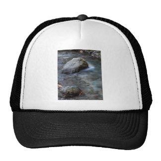 cascade trucker hats