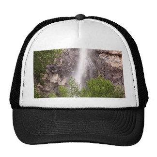 Cascade Falls 02 Trucker Hat