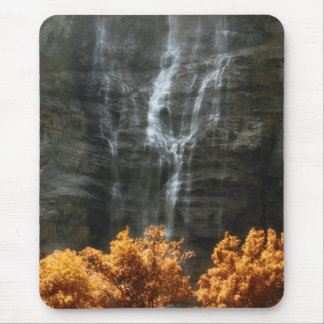 Cascade Mouse Pad