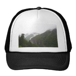 Cascade Range Cap