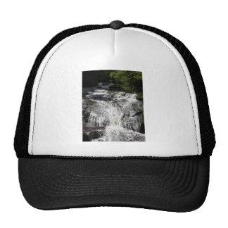 Cascading Falls Cap