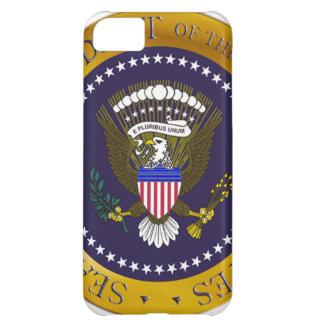 Case iPhone 5C Case
